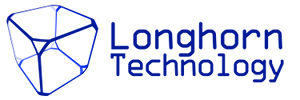Longhorn Technology Limited
